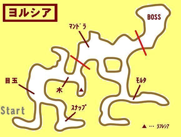 mena2-yoru-map-1.jpg