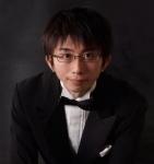 Norihiro MOTOYAMA    本山 乃弘