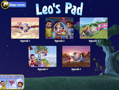 LeosPadhome.png