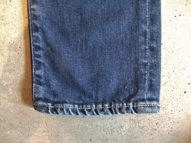 BENDAVISPJL HEY GIRL DENIM 5YRS FT4