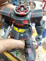 FJ310164_20140219013709487.jpg