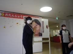IMGP7491.jpg