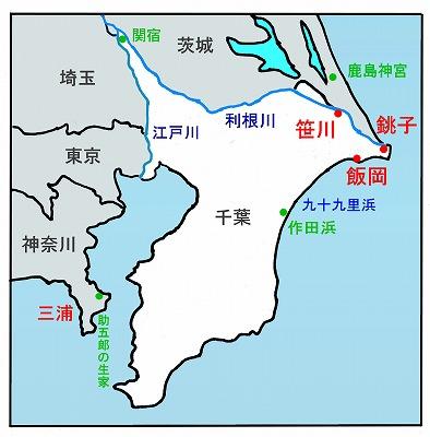 chiba_map_0416.jpg