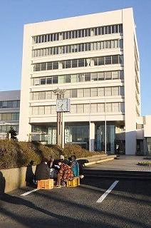 choushi_asaichi2.jpg