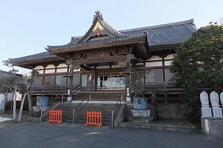 choushi_enpukuji.jpg