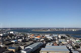 choushi_tower_tonegawa.jpg