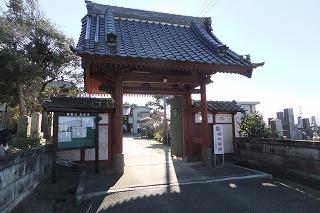 iioka_koudaiji.jpg