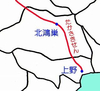 map_takasakisen.jpg