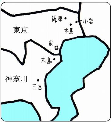 map_tokyo-kanagawa.jpg