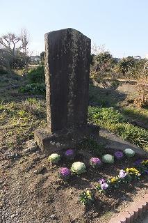 sasagawa_byakubashi.jpg