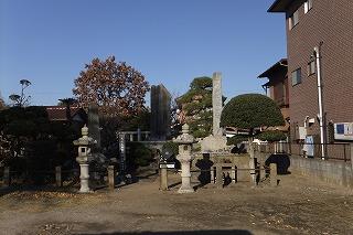 sasagawa_emmeiji.jpg