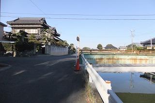 sasagawa_juuichiya.jpg