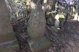 sasagawa_konpira_seiriki.jpg