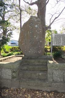 sasagawa_nominosukune.jpg