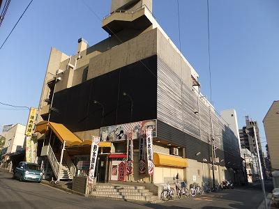 shimizu03.jpg