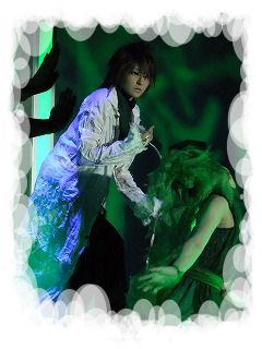 suzumaru_akita2.jpg