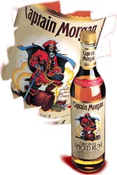 captainmorgan-3.jpg