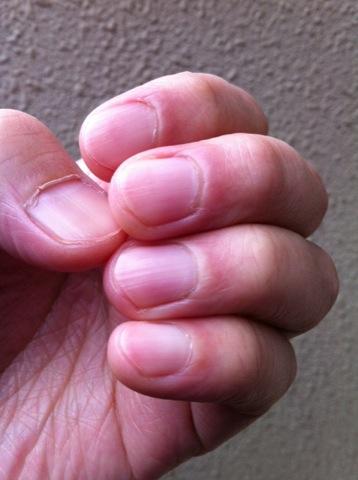 nails0209.jpg