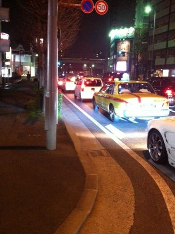 taxi0222.jpg