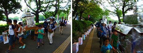 20140802l.jpg