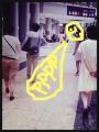 2014-07-19-23-01-36_deco.jpg