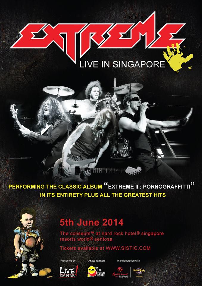 Extreme-Singapore.jpg