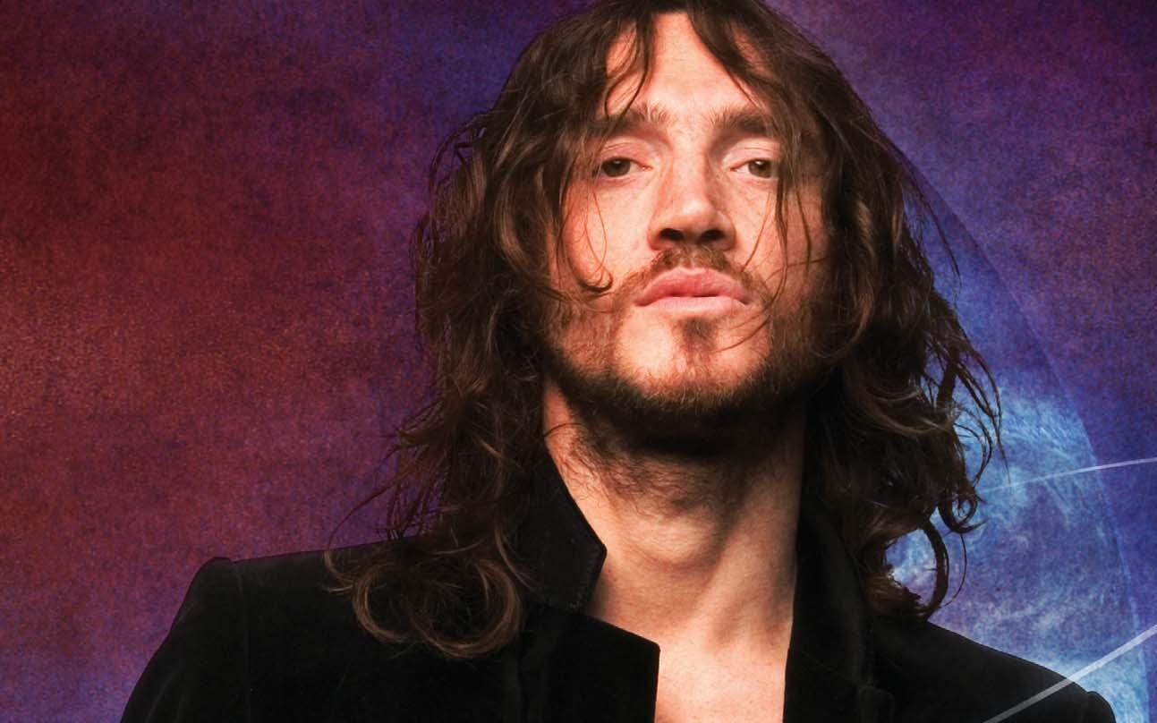 johnfrusciante.jpeg