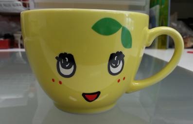 ふなっしーカップ