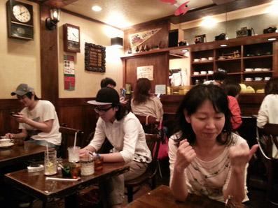 20140525_162238.jpg