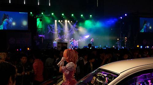 超音楽祭2014
