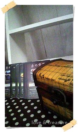 s-DVC00131_20140623162643f59.jpg