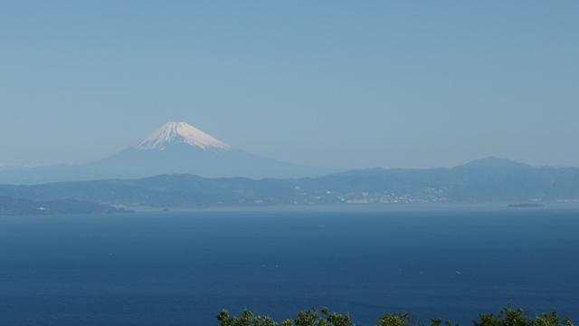 140518-fujisan.jpg