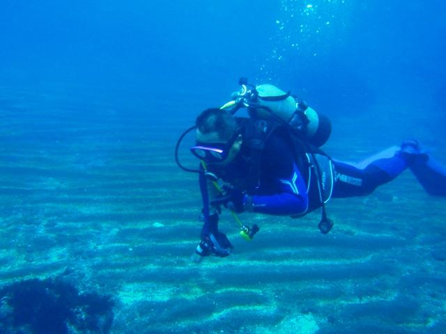 140718-diver.jpg