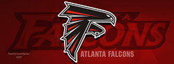 atlanta-falcons-banner.jpg