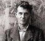 260px-Ludwig_Wittgenstein_by_Ben_Richards.jpg