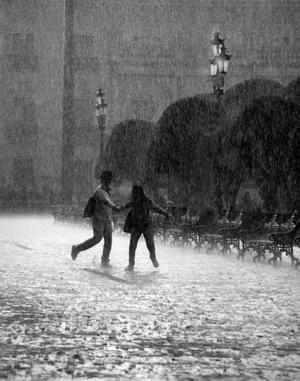 雨 英語 英会話 雨がふる