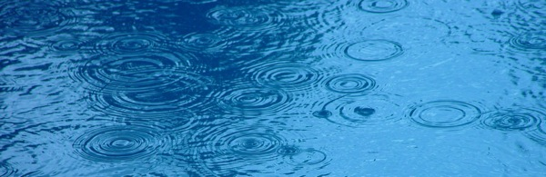 rain 雨 英語 英会話 雨が降る