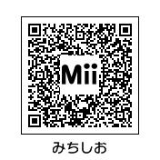 20140411183436f1f.jpg