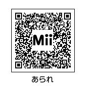 20140420023259b2e.jpg