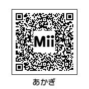 20140519102545d93.jpg