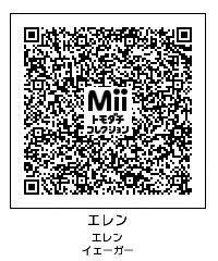 20140609231913ef9.jpg