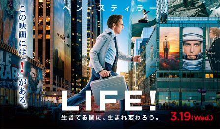 life9.jpg