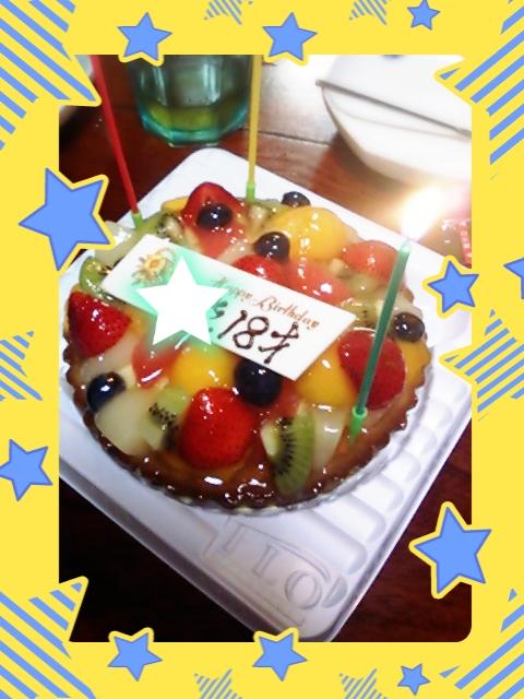 2014-07-08-10-02-13_deco.jpg