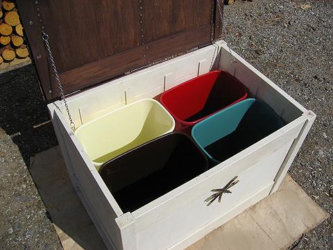 収納BOX2