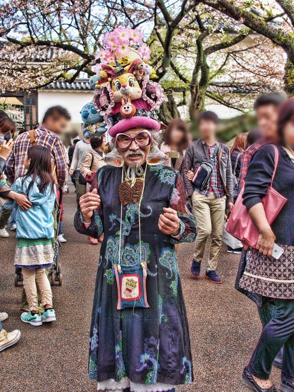tidori2014-02.jpg