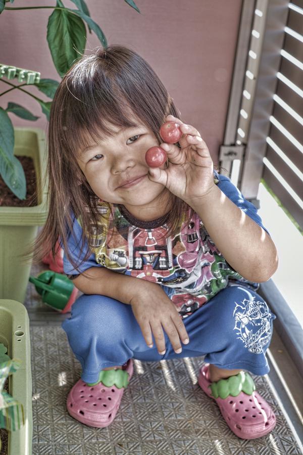tomatito2.jpg