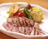 agu_steak.jpg