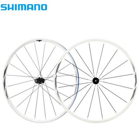 SHIMANO-RS21.jpg