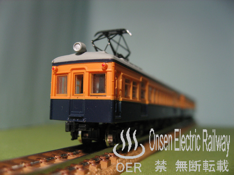 blog_import_540d62c17b93a.jpg