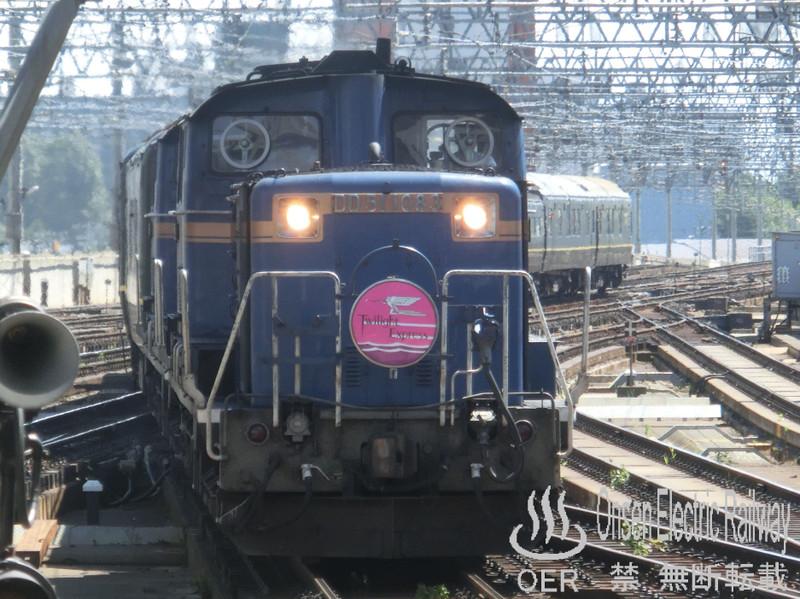 blog_import_540d63da75526.jpg